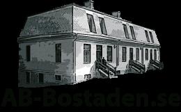 AB Bostaden